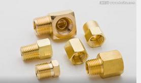 Especialmente adequado para proteção e decoração interior e exterior. LS-WBR F1001