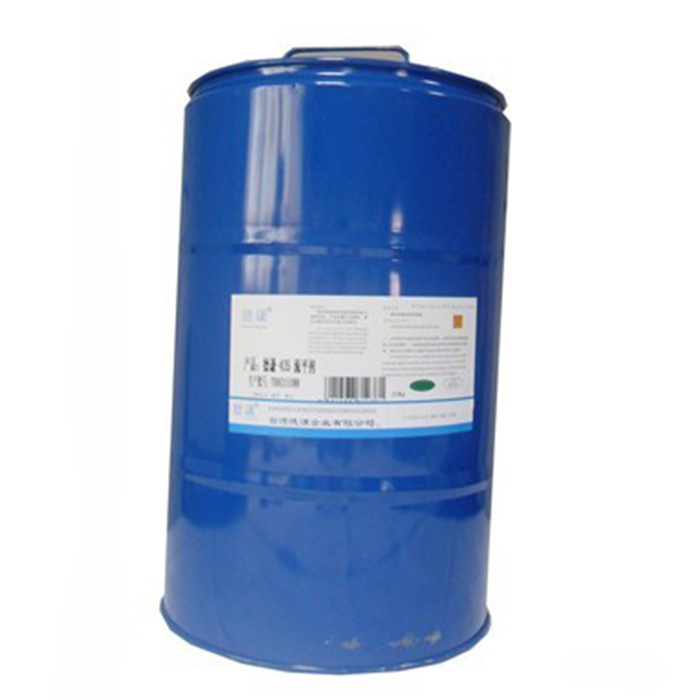 defoming agent with high viscosity suitable for epoxy resin system or non-solvent system.  44-46% Non volatile. Defom3100