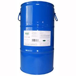 浅灰色具有优异消泡抑泡的涂料、油墨消泡剂 低表面张力 聚有机硅氧烷复合剂 BNK-NSF065