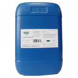 热绝缘抗老化防硅酮污染的高粘度抗油剂BNK-JP499